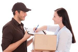 Что будет если не забрать посылку с почты наложенным платежом