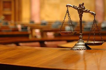 Обжалование постановления об административном правонарушении: образец, порядок, сроки