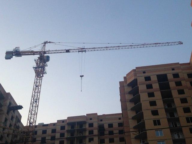 Что такое долевое участие в строительстве и кто может в нем участвовать