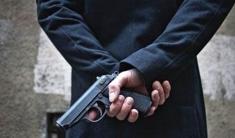 Косвенный и прямой умысел в уголовном праве