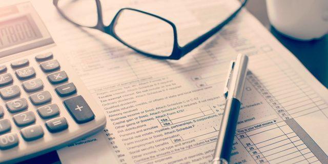 Срок возврата налогового вычета при покупке квартиры: план расчета