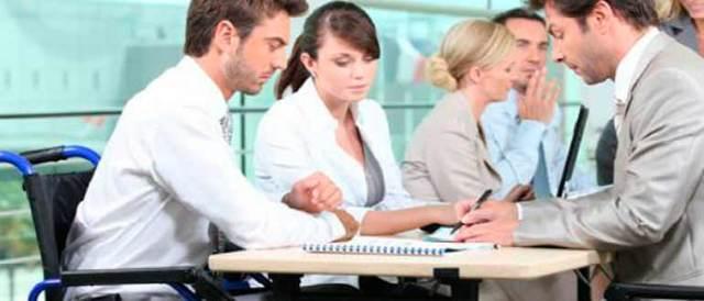 Увольнение инвалида 2 или 3 группы по инициативе работодателя или по собственному желанию