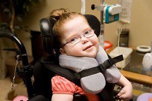 Алименты на ребенка инвалида: условия начисления и оформление