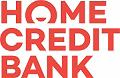 Калькулятор рефинансирования кредита: особенности процедуры