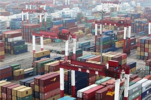 Когда введут пошлину на копеечные товары из Китая