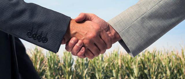 Какие документы нужны для продажи земельного участка - подробное описание