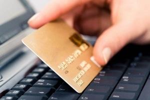 Мошенничество в интернете: статья, как привлечь мошенника и куда обращаться