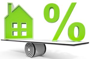 Возврат процентов по ипотеке за прошлые годы:специфика процедуры