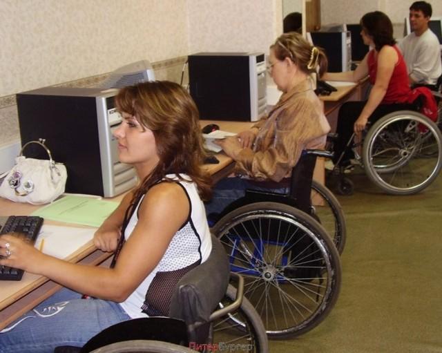 Может ли работать инвалиду 2 группы, трудовые льготы для них