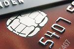 Новые способы развода по банковским картам: как не попасть