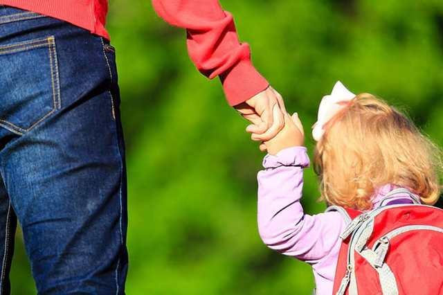 Уменьшение алиментов при рождении второго ребенка во второй семье