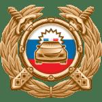 Транспортный налог в Республике Марий Эл в 2020 году
