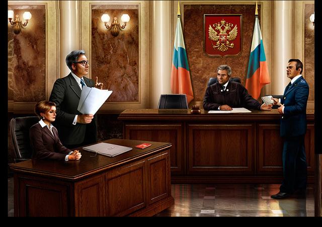 Наказания за дезертирство по 338 и 337 статьям УК РФ