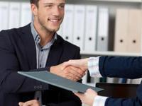 Оплата простоя по вине работодателя 2020 - основные требования ТК