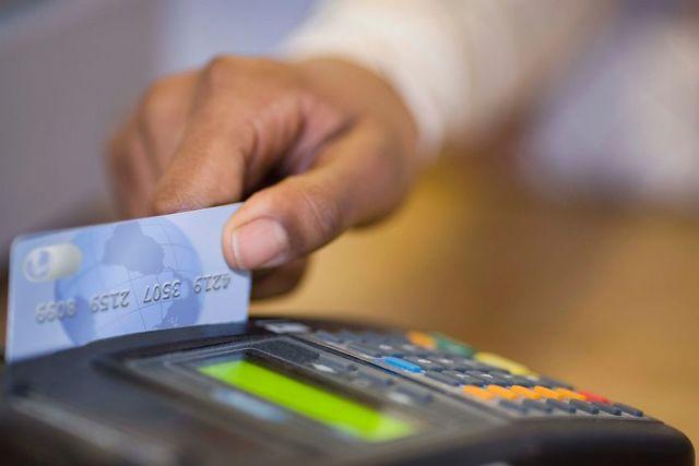 Виды мошенничества, которые применяются для обналичивания МК