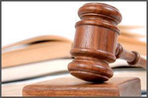 Взыскание алиментов за прошедший период - законные основания