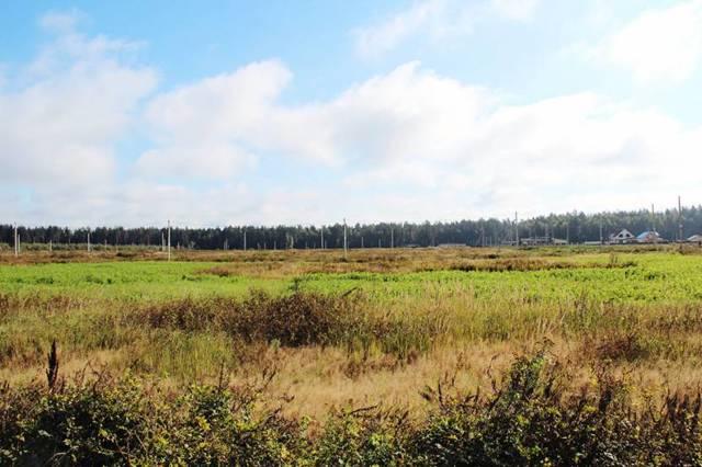 Как оформить земельный участок бесплатно ветерану боевых действий