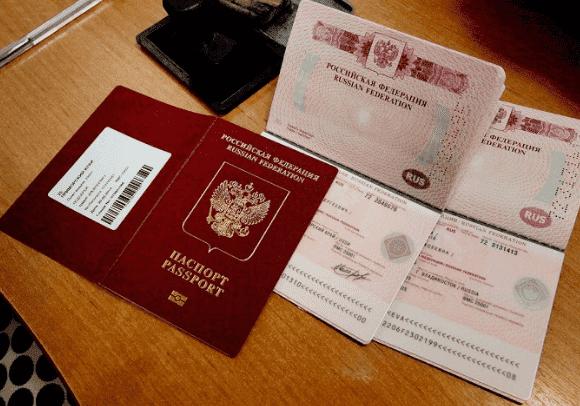 Как оплатить госпошлину за загранпаспорт через госуслуги грамотно