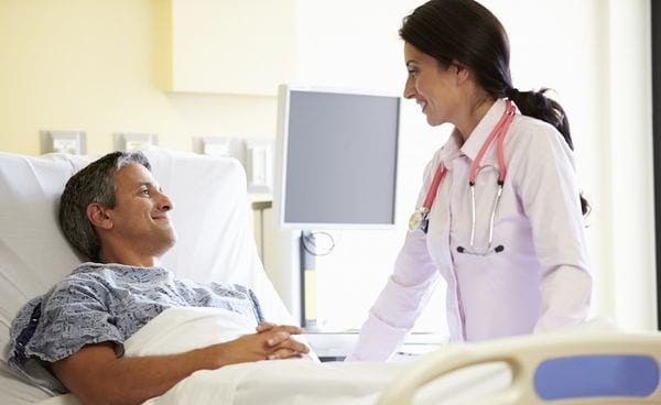 Какую группу инвалидности дают после инфаркта, и что нужно