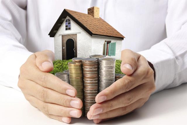 Финансово-лицевой на квартиру: суть и значение документа