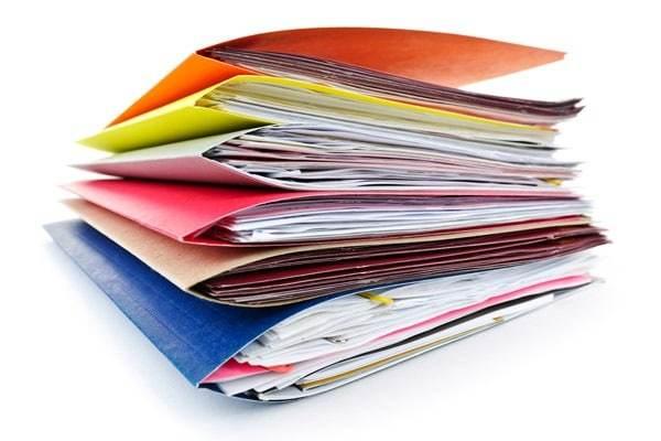 РВП по браку: порядок получения и необходимые документы