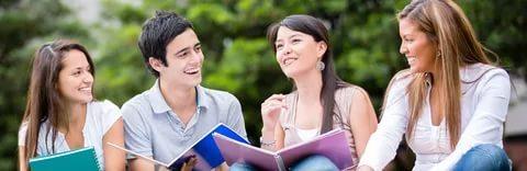 Обучение в Китае: преимущества и недостатки, бесплатное образование