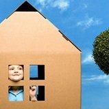 Разница между местом жительства и пребывания человека