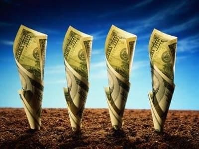 Кто освобожден от уплаты земельного налога и какие есть льготы