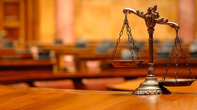 Как признать себя банкротом в судебном порядке