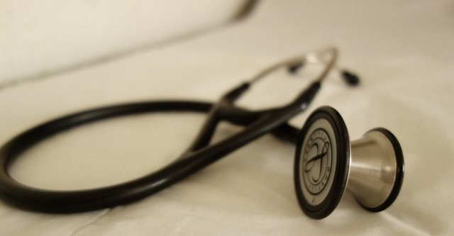 Срок действия медицинской справки для водителей, новые изменения