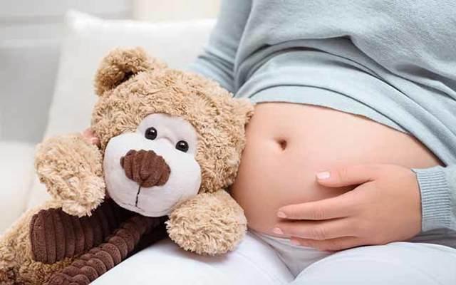Пособие по беременности и родам в 2020 году - виды и размеры