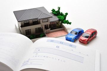 Как оформить землю под гаражом в собственность