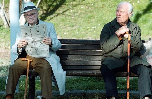 Как пенсионеру оформить путевку в санаторий и какие документы нужны