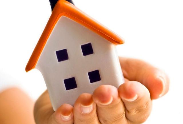 В каком порядке выполняется приватизация квартиры через МФЦ