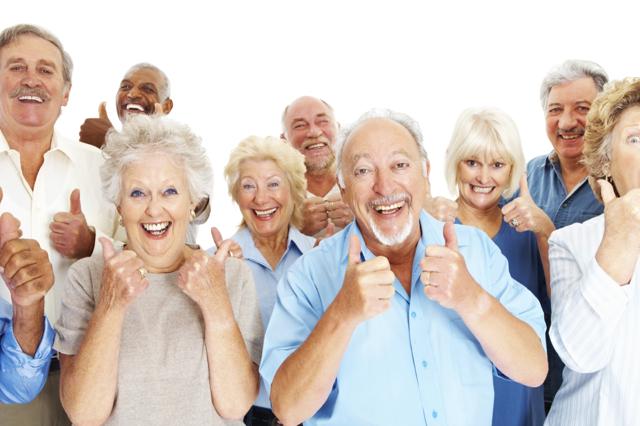 Налог на землю для пенсионеров: льготы и другие условия