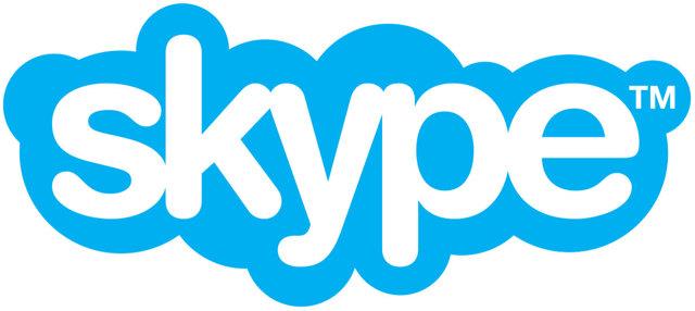 Как зарегистрировать бренд и логотип