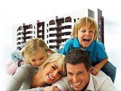 Покупка квартиры с материнским капиталом - пошаговая инструкция