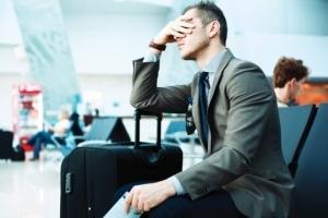 Компенсация за задержку рейса самолета: что положено
