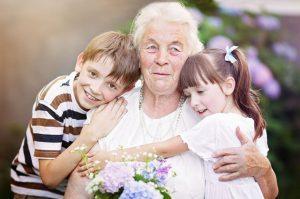 На какие льготы может рассчитывать многодетная мать