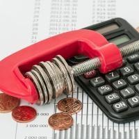Срок действия квитанции об оплате госпошлины в 2020 году
