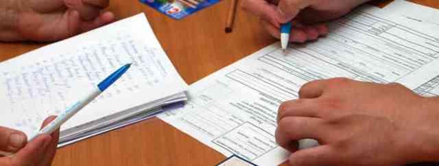 Как получать пособие по безработице