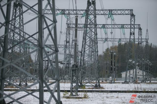 Штраф за воровство электроэнергии в 2020 году
