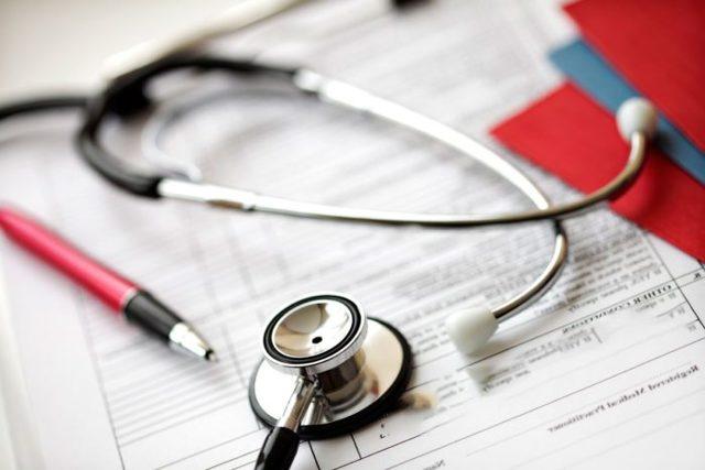 Что такое медико социальная экспертиза по инвалидности
