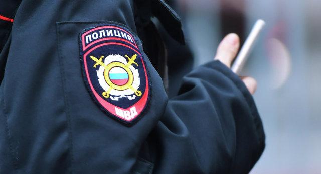 Какое образование нужно чтобы работать в полиции