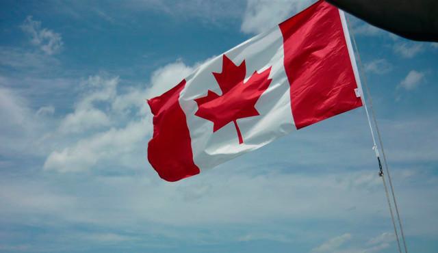 Как получить вид на жительство в Канаде