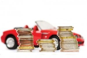 Как поставить новую машину на учет в ГИБДД по новым правилам