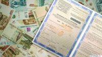 Когда нужна медицинская справка для замены водительского удостоверения
