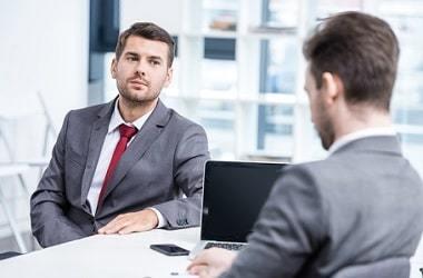 Процесс увольнения по соглашению сторон: плюсы и минусы