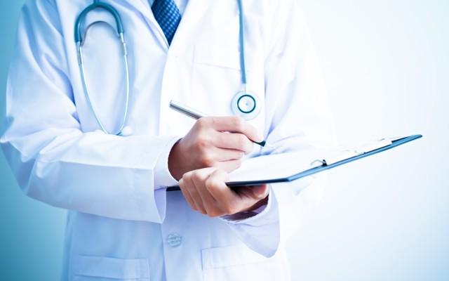 Дают ли больничный в платной клинике - правила оформления листа