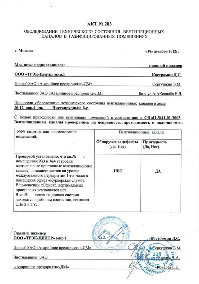 Постановление Правительства Москвы № 508-ПП
